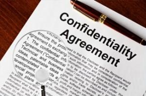 H_P-EMP - Breach of Contract Pic